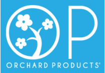 Orchard products
